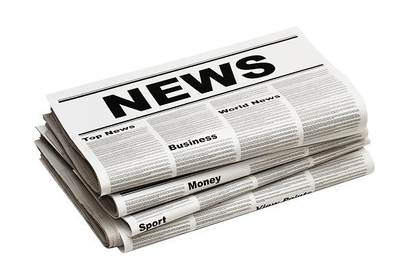 Is Print Media Dead?