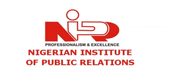 Lagos NIPR Elects New Executive … as Media DNA Boss Emerges Internal Auditor